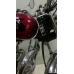 Мопед VIPER ALFA V110A, VIPER ALFA V110A, Мопед VIPER ALFA V110A фото, продажа в Украине