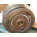 Центробежное сцепление MASALTA (19мм/140мм; 2 ремня; тип А), Центробежное сцепление MASALTA (19мм/140мм; 2 ремня; тип А), Центробежное сцепление MASALTA (19мм/140мм; 2 ремня; тип А) фото, продажа в Украине