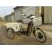 Электровелосипед MUSTANG E-T002, MUSTANG E-T002, Электровелосипед MUSTANG E-T002 фото, продажа в Украине