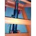 Гидравлический подъемный стол NIULI WP-350, NIULI WP-350, Гидравлический подъемный стол NIULI WP-350 фото, продажа в Украине