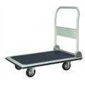 Ручная платформенная тележка NIULI WT300 купить, фото