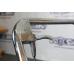 Гидравлический подъемный стол NOBLIFT TFD35, NOBLIFT TFD35, Гидравлический подъемный стол NOBLIFT TFD35 фото, продажа в Украине