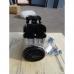 Компрессорная головка безмасляная ODWERK P 1190 OF, ODWERK P 1190 OF, Компрессорная головка безмасляная ODWERK P 1190 OF фото, продажа в Украине