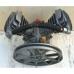 Компрессорная головка ODWERK P-2570, ODWERK P-2570, Компрессорная головка ODWERK P-2570 фото, продажа в Украине