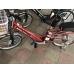 Электровелосипед ПАРТНЕР ALISA LUX, ПАРТНЕР ALISA LUX, Электровелосипед ПАРТНЕР ALISA LUX фото, продажа в Украине