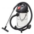 Промышленный пылесос INTERTOOL DT-1030 купить, фото