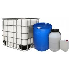 Пластификатор-замедлитель 1% (С-3, СП-1), Пластификатор-замедлитель 1% (С-3, СП-1), Пластификатор-замедлитель 1% (С-3, СП-1) фото, продажа в Украине