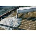 Пластификатор бетона Реламикс Т-2 купить, фото