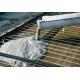 Пластификатор бетона Реламикс Т-2, Пластификатор бетона Реламикс Т-2, Пластификатор бетона Реламикс Т-2 фото, продажа в Украине