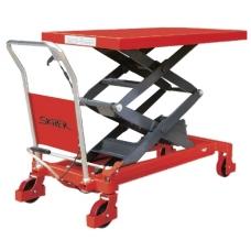 Гидравлический подъемный стол SKIPER SKTS 800 (800кг/1.5м), SKIPER SKTS 800, Гидравлический подъемный стол SKIPER SKTS 800 (800кг/1.5м) фото, продажа в Украине