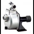 Помпа WEIMA для воды (универсальная) (Помпа WEIMA для води (уні ерсальная) для мотоблоків і міні-тракторів)