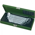Набор комбинированных ключей Proxxon MICRO-Combispeeder 23124 купить, фото