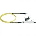 PROXXON Micromot 110/P 28620 (Гнучкий вал PROXXON Micromot 110 / P 28620)