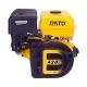 Двигатель бензиновый RATO R420, RATO R420, Двигатель бензиновый RATO R420 фото, продажа в Украине