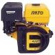 Двигатель бензиновый RATO R420 DE, RATO R420 DE, Двигатель бензиновый RATO R420 DE фото, продажа в Украине