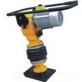 Вибротрамбовка H-POWER RM80E (электро), H-POWER RM80E, Вибротрамбовка H-POWER RM80E (электро) фото, продажа в Украине