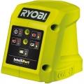 Зарядное устройство RYOBI BCL18L3H, RYOBI BCL18L3H, Зарядное устройство RYOBI BCL18L3H фото, продажа в Украине