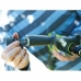 Ударная дрель RYOBI RPD1200-K, RYOBI RPD1200-K, Ударная дрель RYOBI RPD1200-K фото, продажа в Украине