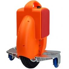 Моноколесо SAKUMA HDH-DD01-06 оранжевый, SAKUMA HDH-DD01-06 оранжевый, Моноколесо SAKUMA HDH-DD01-06 оранжевый фото, продажа в Украине