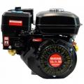 Бензиновый двигатель SAKUMA SGE200 (шпонка 20 мм), SAKUMA SGE200 (шпонка 20 мм), Бензиновый двигатель SAKUMA SGE200 (шпонка 20 мм) фото, продажа в Украине