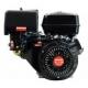 Двигатель бензиновый SAKUMA SGE400, SAKUMA SGE400, Двигатель бензиновый SAKUMA SGE400 фото, продажа в Украине