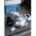 Помпа для чистой воды SAKUMA SU25, SAKUMA SU25, Помпа для чистой воды SAKUMA SU25 фото, продажа в Украине