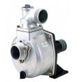 Помпа для чистой воды SAKUMA SU40 купить, фото