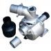 Помпа для чистой воды SAKUMA SU40, SAKUMA SU40, Помпа для чистой воды SAKUMA SU40 фото, продажа в Украине