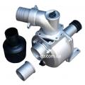 Помпа для чистой воды SAKUMA SU80 купить, фото