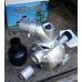 Помпа для чистой воды SAKUMA SU80, SAKUMA SU80, Помпа для чистой воды SAKUMA SU80 фото, продажа в Украине