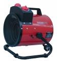 Sakuma SGP1505-03 (Електрична теплова гармата Sakuma SGP1505-03)
