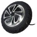 Мотор-колесо для гироборда SAKUMA HDH-MW02 купить, фото