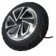 Мотор-колесо для гироборда SAKUMA HDH-MW02, SAKUMA HDH-MW02, Мотор-колесо для гироборда SAKUMA HDH-MW02 фото, продажа в Украине