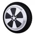 SAKUMA HDH-MW03 (Мотор-колесо для гіроборда SAKUMA HDH-MW03)