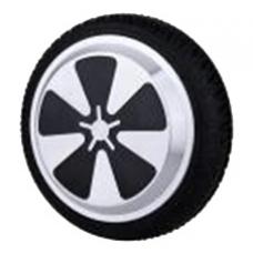 Мотор-колесо для гироборда SAKUMA HDH-MW03, SAKUMA HDH-MW03, Мотор-колесо для гироборда SAKUMA HDH-MW03 фото, продажа в Украине