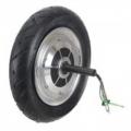 SAKUMA HDH-W10 (Покрышка для гироборда SAKUMA HDH-W10)