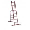 Шарнирная лестница-стремянка ТЕХНОЛОГ 4x4, ТЕХНОЛОГ 4x4, Шарнирная лестница-стремянка ТЕХНОЛОГ 4x4 фото, продажа в Украине