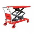 SKIPER SKT 150 (Гидравлический подъемный стол SKIPER SKT 150 (150кг/740мм))