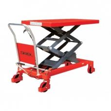 Гидравлический подъемный стол SKIPER SKT 150 (150кг/740мм), SKIPER SKT 150, Гидравлический подъемный стол SKIPER SKT 150 (150кг/740мм) фото, продажа в Украине
