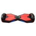 SMART BALANCE LAMBO 6.5'' (Гіроборд SMART BALANCE LAMBO 6.5 '' (чорний + червоний))