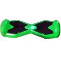 Гироборд SMART BALANCE LAMBO 6.5''(зеленый +черный)  купить, фото