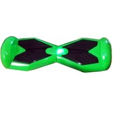 Гироборд SMART BALANCE LAMBO 6.5''(зеленый +черный) , SMART BALANCE LAMBO 6.5''(зеленый +черный), Гироборд SMART BALANCE LAMBO 6.5''(зеленый +черный)  фото, продажа в Украине