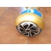 Гироборд SMART BALANCE LAMBO 6.5''(золотой+синий) , SMART BALANCE LAMBO 6.5''(золотой+синий), Гироборд SMART BALANCE LAMBO 6.5''(золотой+синий)  фото, продажа в Украине
