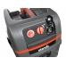 Промышленный пылесос STARMIX ISC ARDL-1625 EW, STARMIX ISC ARDL-1625 EW, Промышленный пылесос STARMIX ISC ARDL-1625 EW фото, продажа в Украине
