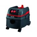 STARMIX ISC ARDL-1625 EWS (Промисловий пилосос STARMIX ISC ARDL-1625 EWS)