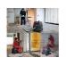 Промышленный пылесос STARMIX ISC ARDL-1625 EWS, STARMIX ISC ARDL-1625 EWS, Промышленный пылесос STARMIX ISC ARDL-1625 EWS фото, продажа в Украине