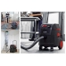 Промышленный пылесос STARMIX ISC ARDL-1650 EWS, STARMIX ISC ARDL-1650 EWS, Промышленный пылесос STARMIX ISC ARDL-1650 EWS фото, продажа в Украине