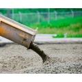 Гиперпластификатор бетона  0,1-1% купить, фото