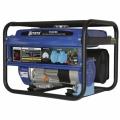 Бензиновый генератор ТАТА YX3000, ТАТА YX3000, Бензиновый генератор ТАТА YX3000 фото, продажа в Украине