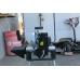 Плиткорез TITAN PP200-270, TITAN PP200-270, Плиткорез TITAN PP200-270 фото, продажа в Украине